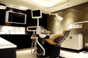 Dental Continuing Education New Jersey | New York