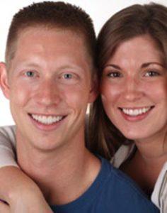 #SmileStories: Using Photography to Enhance Case Presentation
