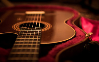 Dental Practice Tips: Using Music to Enhance the Patient Experience