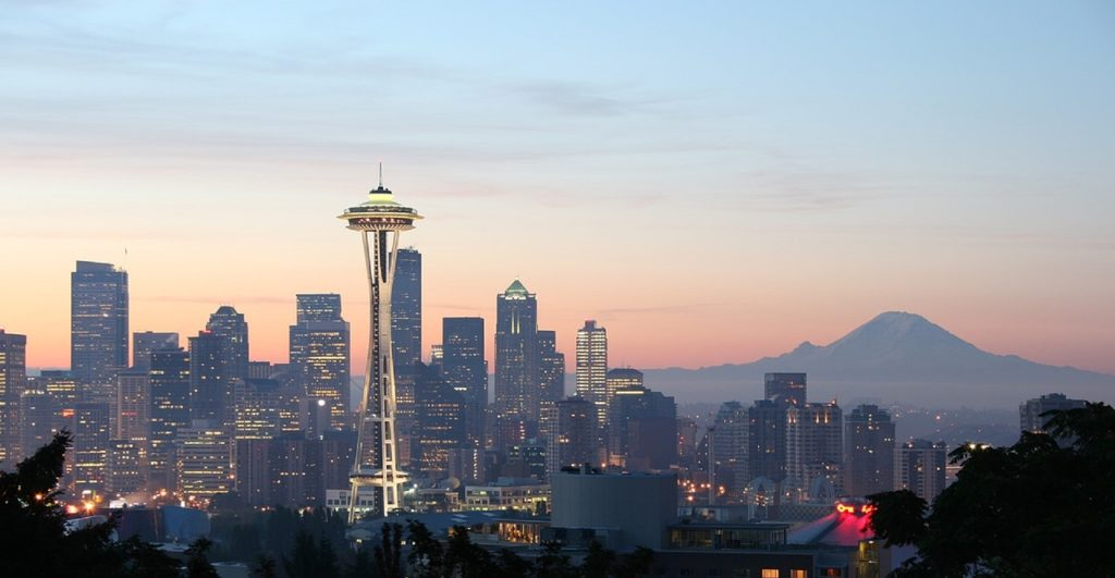Seattle Dental Continuing Education