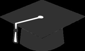 A dental career starts with dental school graduation.