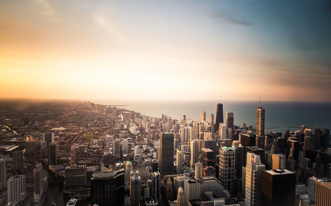 Top Things You Need to Do: Make the Most of Chicago CE