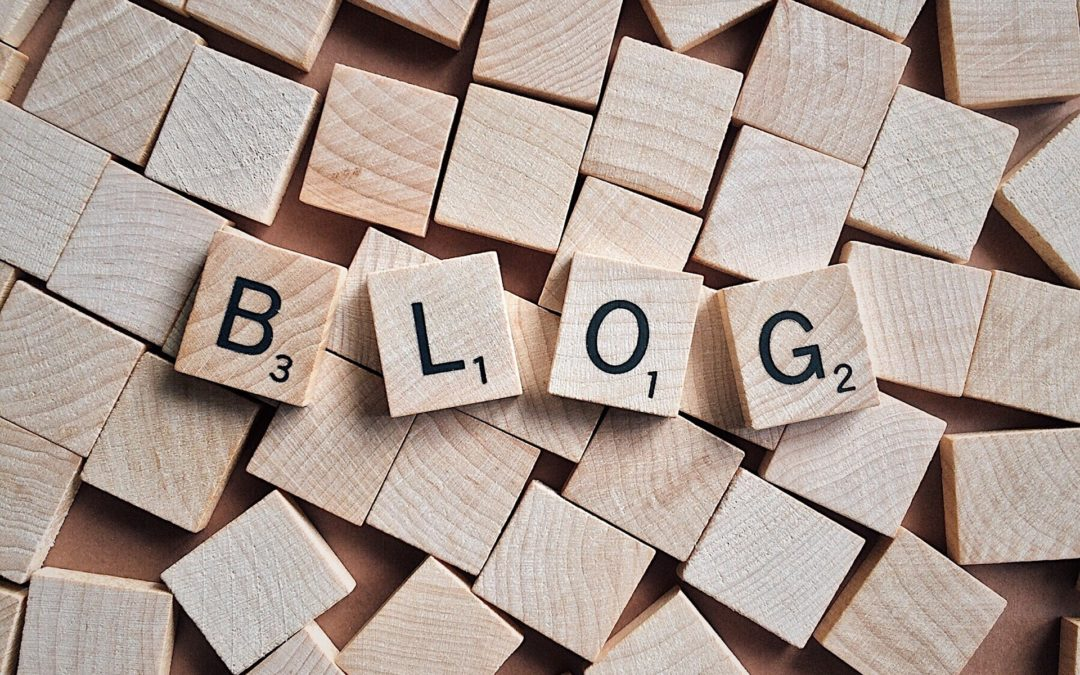 Simple Advice You Can Use to Enhance Your Dental Practice Blog