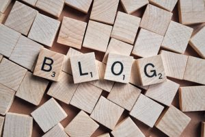 How to Enhance Your Dental Practice Blog