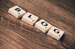 Why your dental practice blog needs to be relevant.