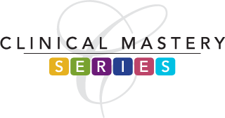 Clinical Mastery Series