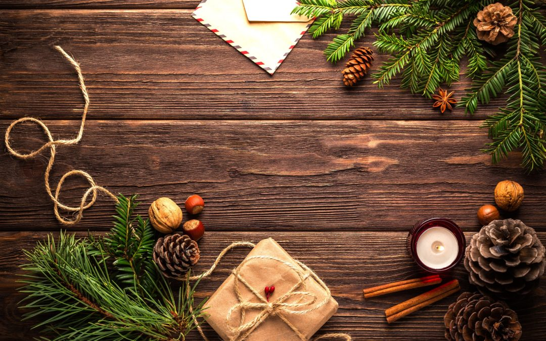 A Dental Practice Checklist for the Holidays