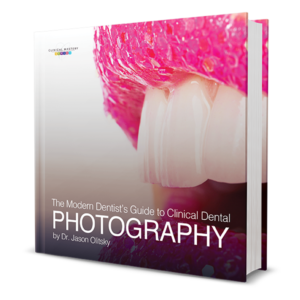 Modern Dentist's Guide to Clinical Dental Photography