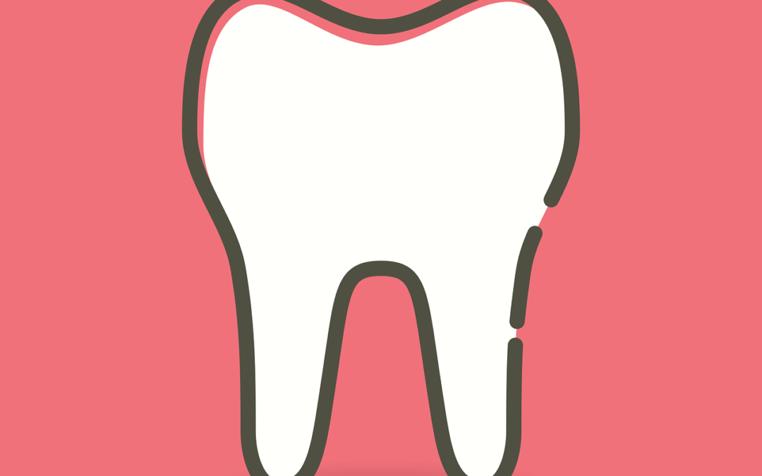 Restorative and Temporary Materials in Dentistry | Dr. John Nosti's Recommendations