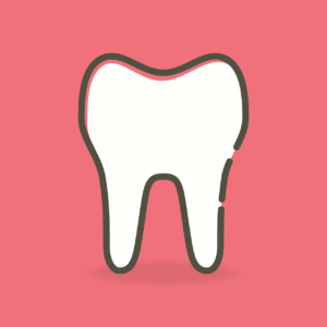 Restorative and Temporary Materials in Dentistry